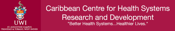Caribbean Community of Practice for Health Policy and Systems Research (COP4HPSR)