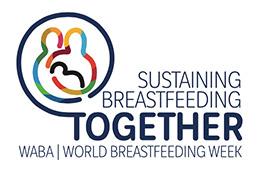 WABA's World Breastfeeding Week