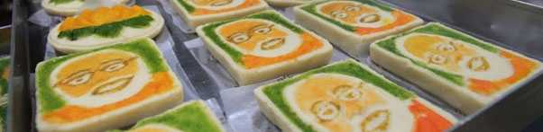 Sugar-fueled Diabetes Surge South Asia