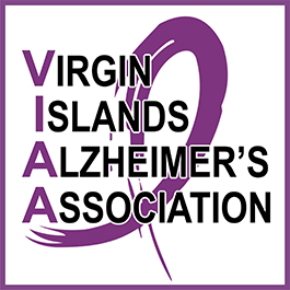 Virgin Islands Alzheimer's Association (VIAA)