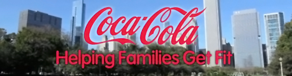 Coca-Cola Funds Scientists Who Shift Blame for Obesity Away From Bad Diets