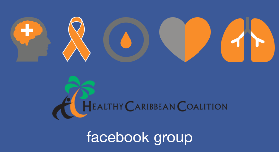 HCC Facebook Group