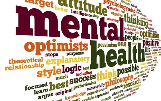 Raising Mental Health Awareness in Barbados