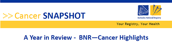 BNR Cancer Snapshot