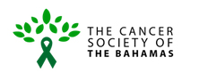 Cancer Society of the Bahamas