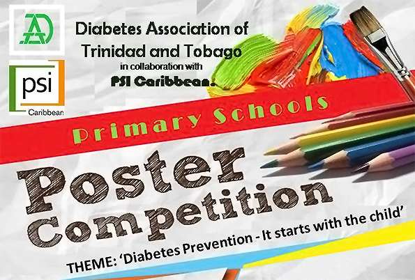 PSI Caribbean Partners with the Diabetes Association of Trinidad and Tobago (DATT)
