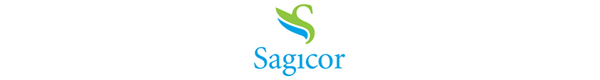 Sagicor Life Inc.