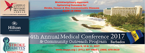 4th Annual Medical Conference
