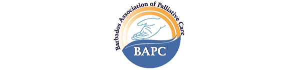Barbados Association of Palliative Care Presents a Public Lecture