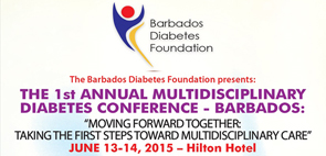 The Barbados Diabetes Foundation