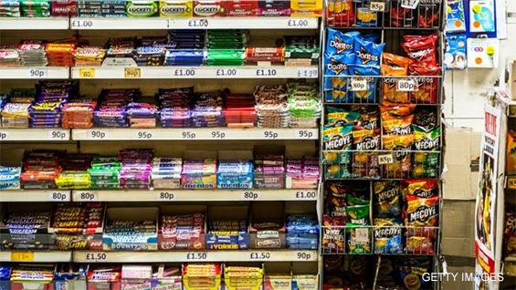 Sweet multi-buys trigger sugar warning