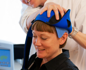 FDA OKs Cooling Cap to Reduce Hair Loss from Chemotherapy