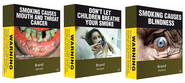No Decision On WTO Plain Packaging Dispute Before May 2017