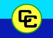 CARICOM 38