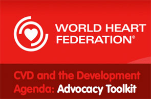 CVD and the Development Agenda: Advocacy Toolkit