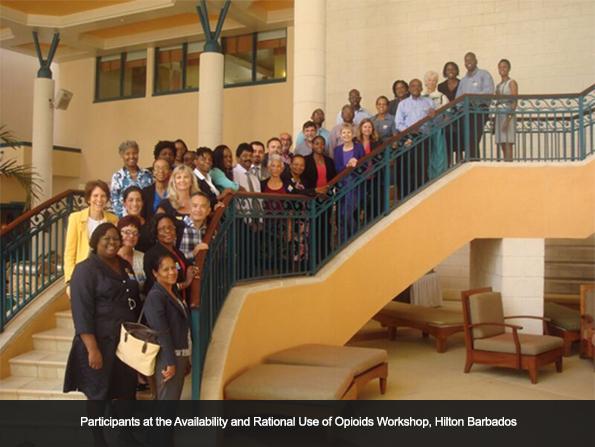 African NCD Alliance