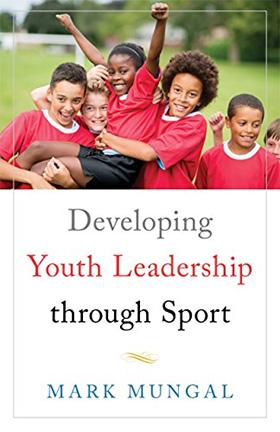 Developing Youth Leadership Through Sport