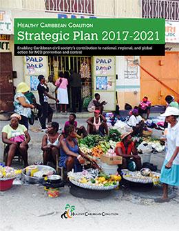 HCC Strategic Plan