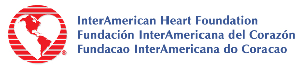 InterAmerican Heart Foundation (IAHF)