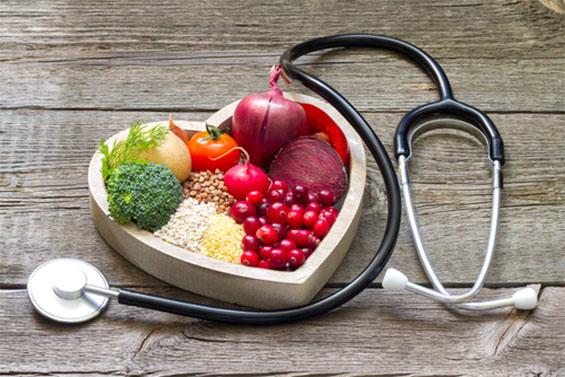 Nutritional Adequacy and Dietary Disparities