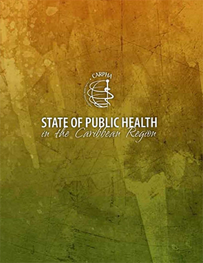 CARPHA State of Public Health Report