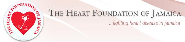 Heart Foundation of Jamaica