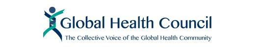 Nutrition & Non-communicable Diseases