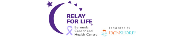 Relay For Life Bermuda 29th May 2015