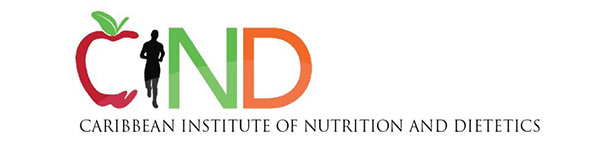 Caribbean Institute of Nutrition and Dietetics