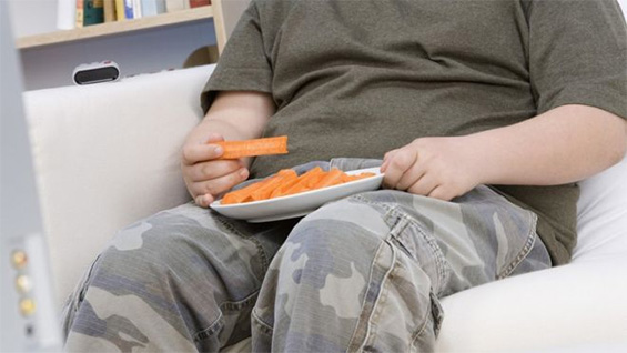 Has Leeds Cracked the Obesity Problem?