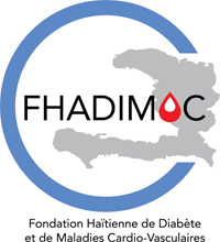 FHADIMAC