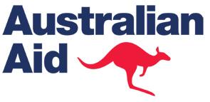 Australian Aid (DAP)