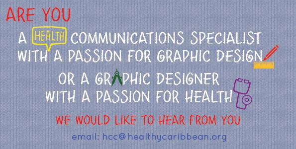 Graphics Specialist