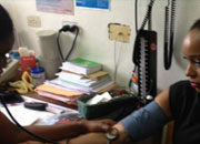 Public health high on CARICOM heads agenda