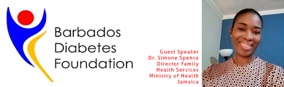 Annual Oscar Jordan Medical Symposium - Lecture