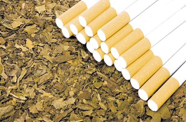 PAHO Warns of Tobacco Epidemic in the Caribbean