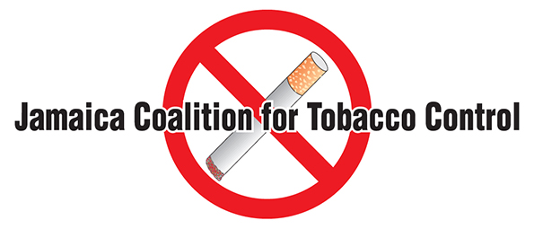 Jamaica Coalition for Tobacco Controls