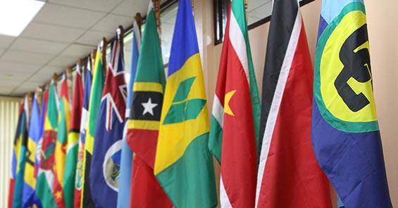 Landmark CARICOM Heads of Government Meeting