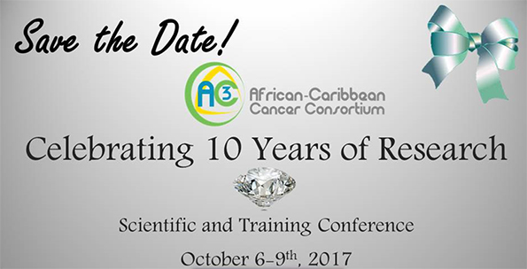 AC3 Conference 2017