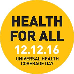 UHC Day 2016