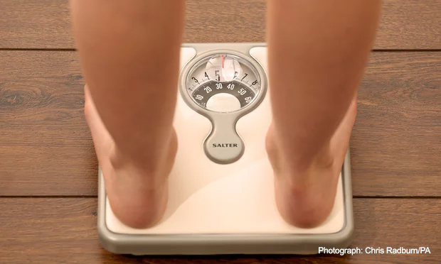 Increased Risk of 11 Types of Cancer Linked to Being Overweight, Researchers Warn