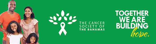 The Cancer Society of The Bahamas Busy in May