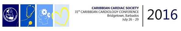 Call for Papers For CCS 2016 Barbados