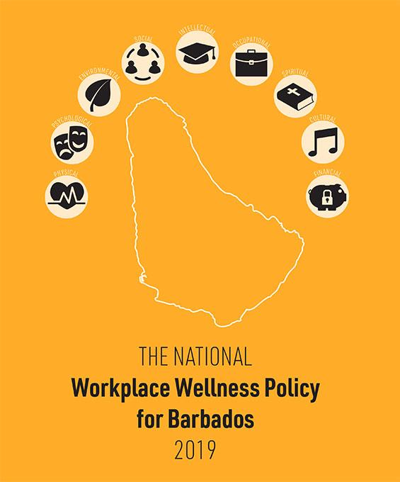 Barbados National Workplace Wellness Policy