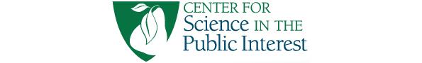 FDA Issues Voluntary Sodium Reduction Targets