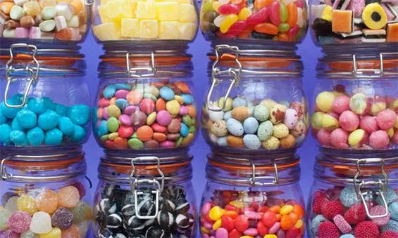 Sweet Spot: Norwegians Cut Sugar Intake to Lowest Level in 44 Years