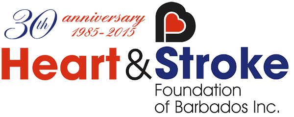 Heart & Stroke Foundation of Barbados