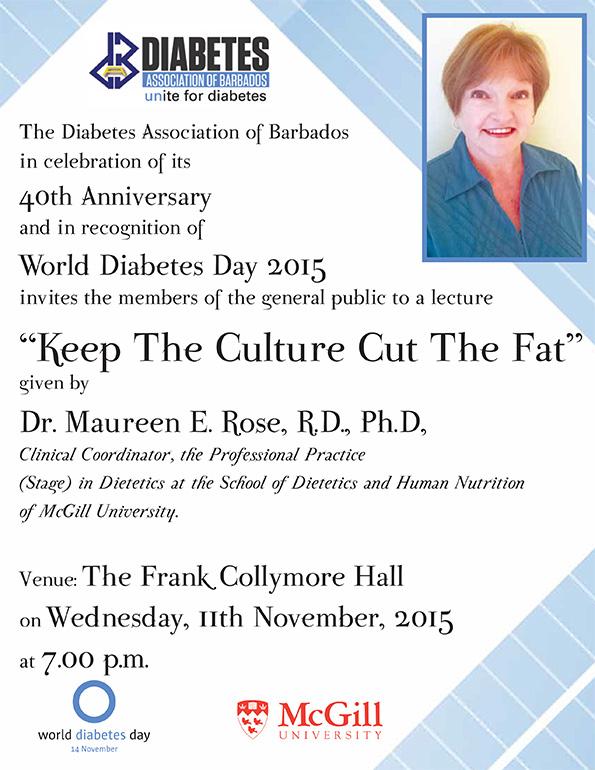 Keep the Culture Cut the Fat