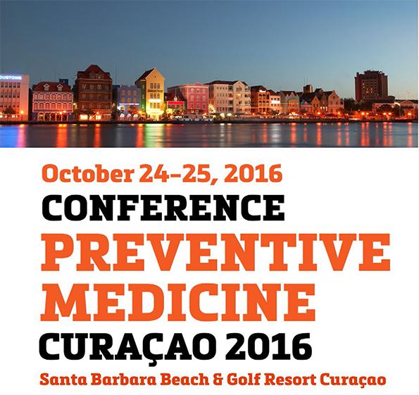 Preventative Medicine Conference