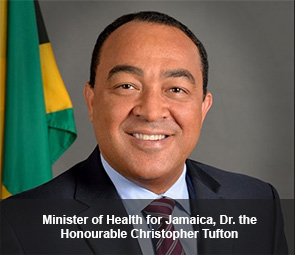 Jamaicans Encouraged to Engage in Greater Physical Activity
